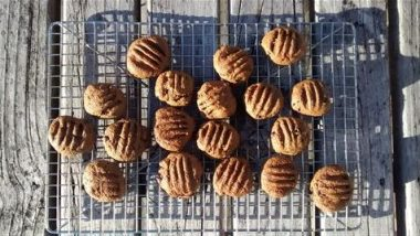 chewy-chickpea-cookies-small